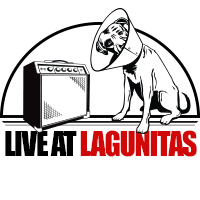 Live at Lagunitas: Hanni El Khatib (w/Survival Guide)