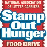 Stamp Out Hunger (CALE Now, Salvation Army, Natnl...