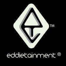 Eddietainment Inc logo