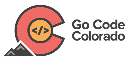 Go Code Colorado Final Event