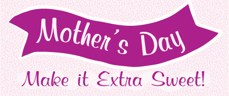 Mother's Day Reservations