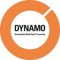 Get into IT: Dynamo Careers event