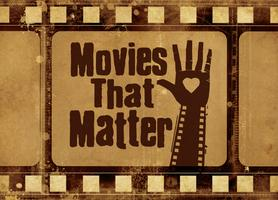Fort Worth Movies That Matter:  The Untold Story of...