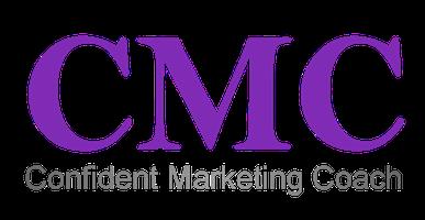 Workshop on Confident Marketing Style