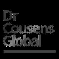 Juice-Fasting Retreat | Gabriel Cousens, MD | Israel,...