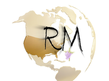 Reconciliation Movement, Inc logo