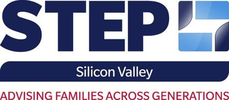 STEP Silicon Valley Presents: The Multi-National Asian...