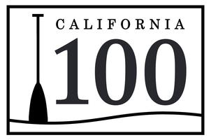 California 100 Awards Banquet