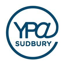Young Professionals Association of Sudbury logo
