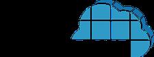 2nd Watch logo
