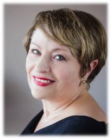 Shelley Cohen - coach@vocaldynamo.com logo