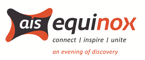 EQUINOX TOWNSVILLE