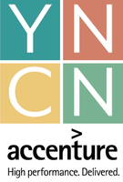 Launchpad x Accenture: From Tech to Consulting