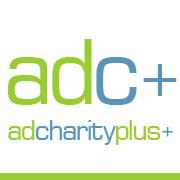 Google Adwords Training For Charities