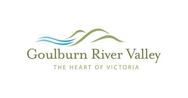 2nd Annual Heart of Victoria Tourism Dinner
