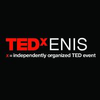 TEDxENIS