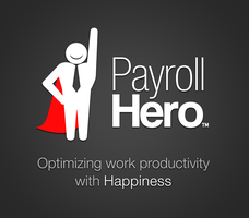 PayrollHero In-House Event: RETAIL HERO