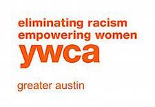YWCA Greater Austin logo