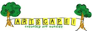 ARTSCAPE! Thursday Classes: May, June, July, 2015