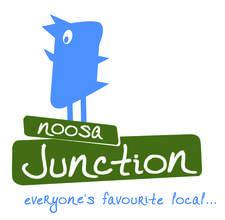 Noosa Junction Association logo