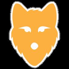 Gaimova logo