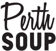 Perth SOUP - May Event! 20/05/2015