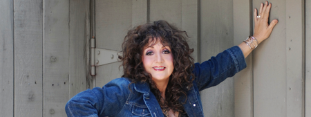 Maria Muldaur LIVE at Sea Pines Concerts on the Green