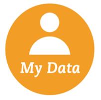 Hyötyä omasta datasta - MyData tilannekatsaus 2015