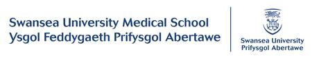 Medical Careers Evening 2015