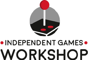 Independent Games Workshop