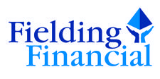 Fielding Financial logo