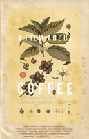 A Film About Coffee - Liverpool Premiere for UK Coffee...