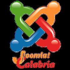 Associazione Joomla Calabria logo