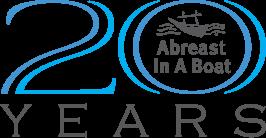 Abreast Around the World - 20th Anniversary - Brisbane...