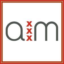 Amsterdam Mamas logo
