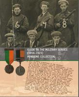 The Importance of the Military Service (1916-1923)...