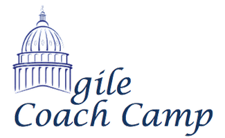 Agile Coach Camp 2015