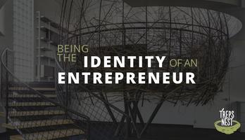 Identity of an Entrepreneur Webinar
