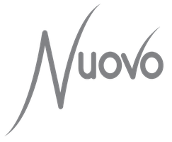 Nuovo Business Lunch May 2015