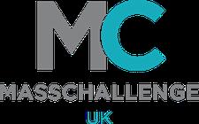 MassChallenge UK logo