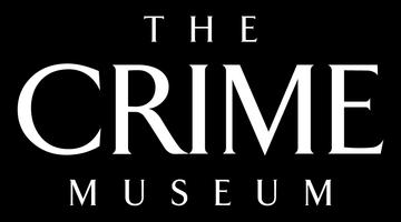 The Crime Museum Opening Gala