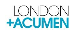 London+Acumen Impact Investing Speaker Series:...