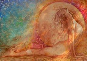 Kundalini Yoga & Astrology Class: Working w/Mercury...
