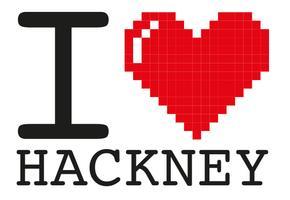 Hackney International Partners Morning Tea