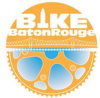 Bike Baton Rouge Membership