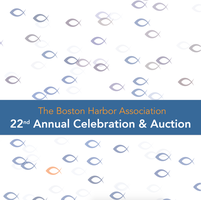 Post TBHA Annual Harbor Celebration Mini Auction