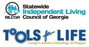 Statewide Independent Living Council/Tools for Life...