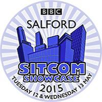 BBC Writersroom at Salford Sitcom Showcase - 'Boy...