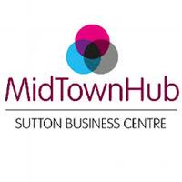Mid-Town Hub open day