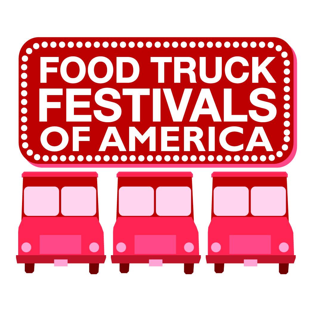 North Shore Food Truck Festival